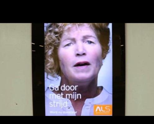 icon-billboard-ALS