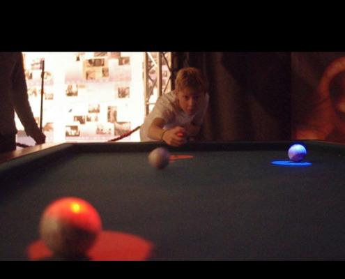 icon-pool2