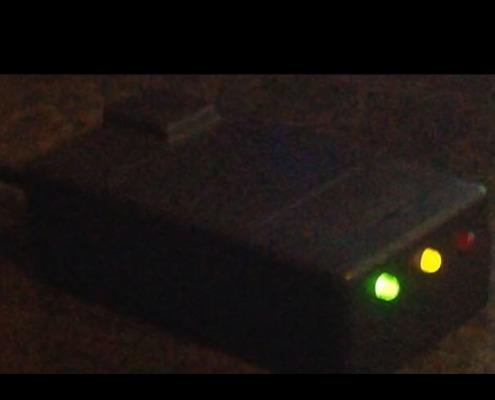 icon-traindetector
