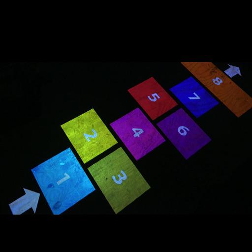icon-hop